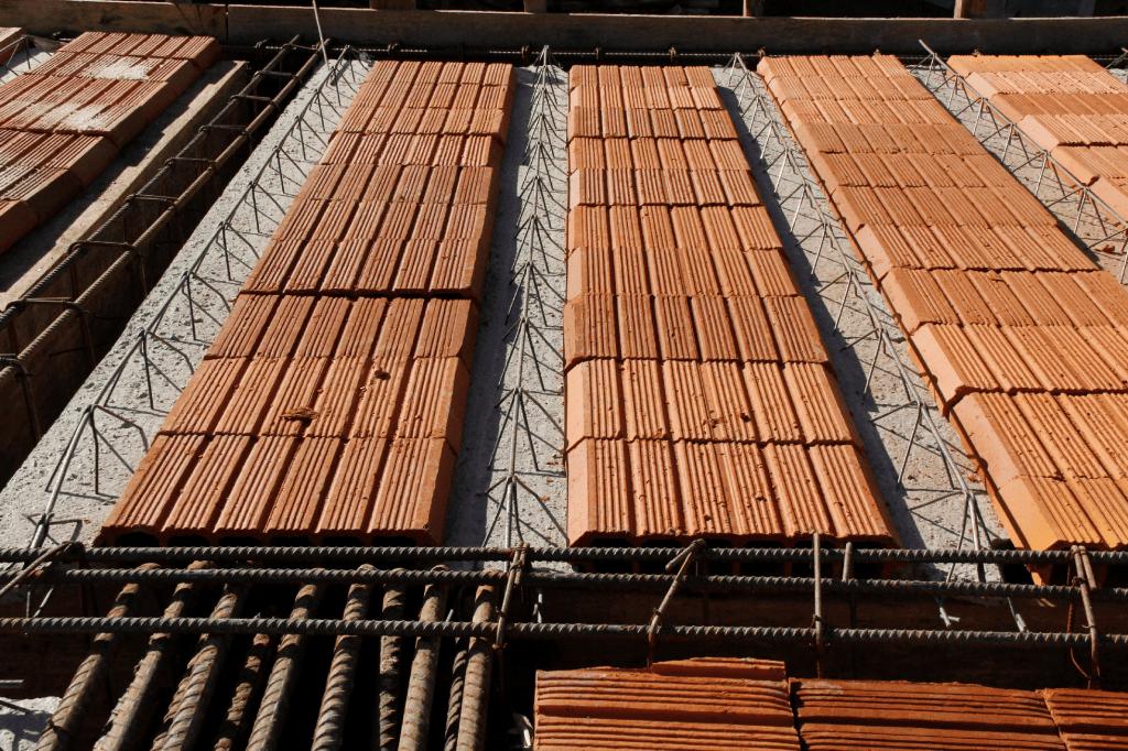 estruturas-pre-fabricadas (2)