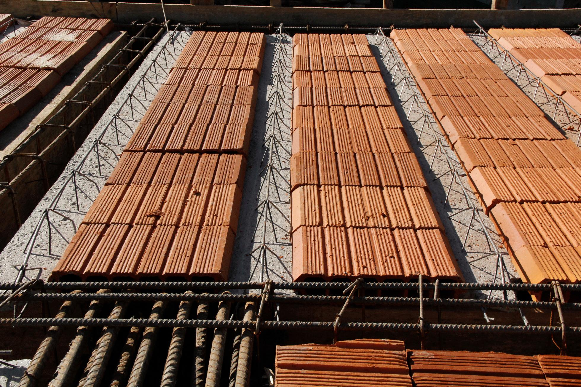 fabrica-laje-trelicada
