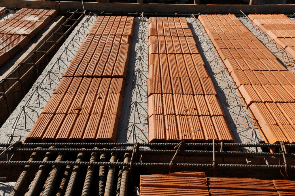 fabrica-lajes