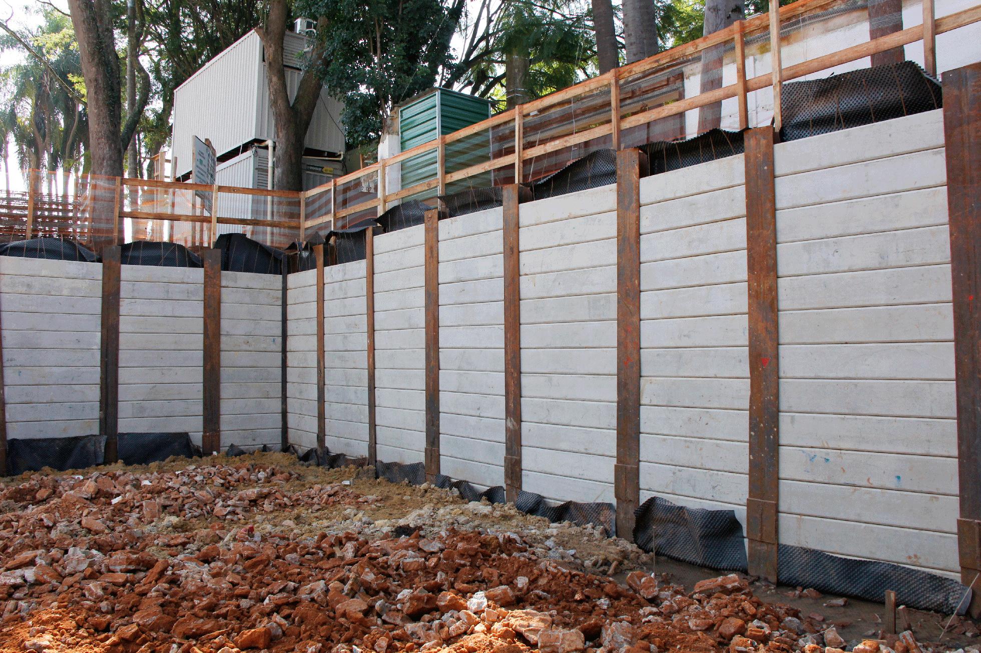 cortina-contencao-concreto-armado