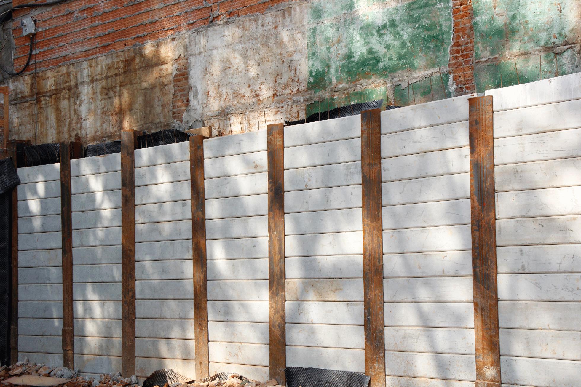 cortina-contencao-estacas