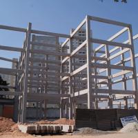 estrutura-pre-moldada