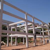 estrutura-pre-moldada-concreto