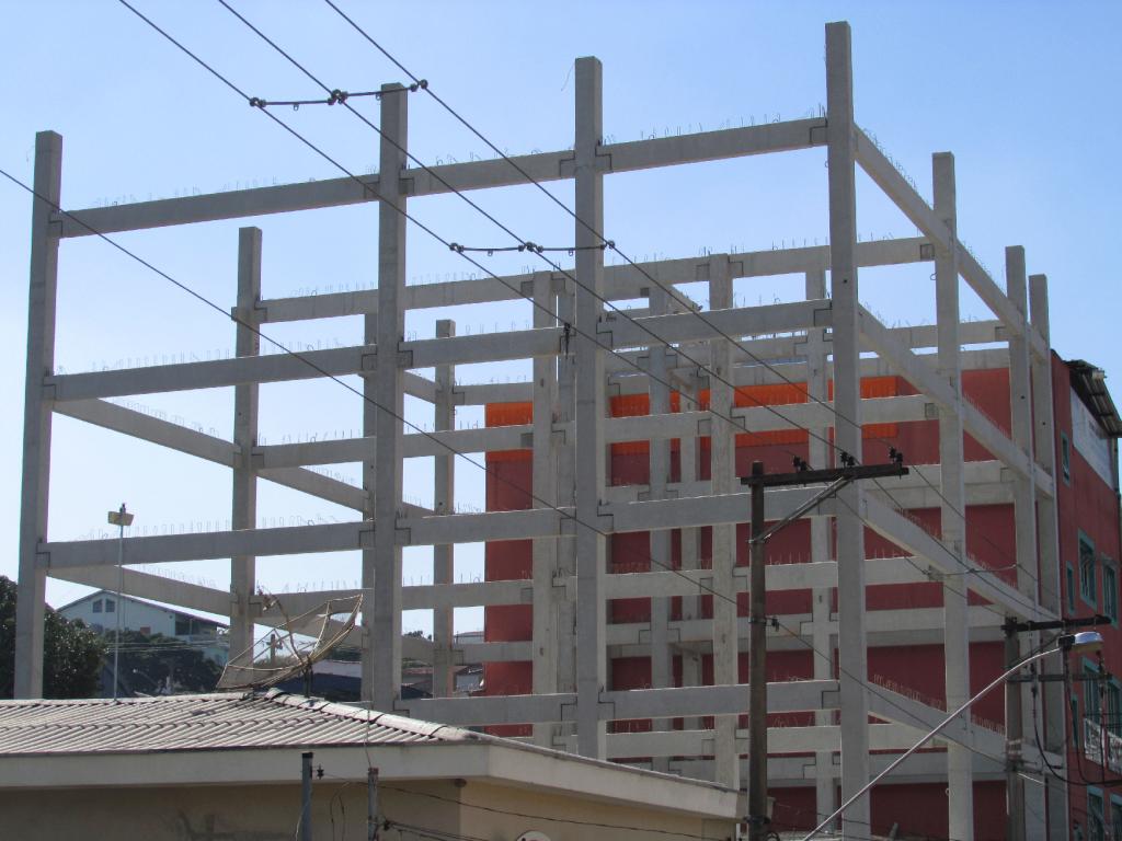 estrutura-pre-moldada-concreto-preco
