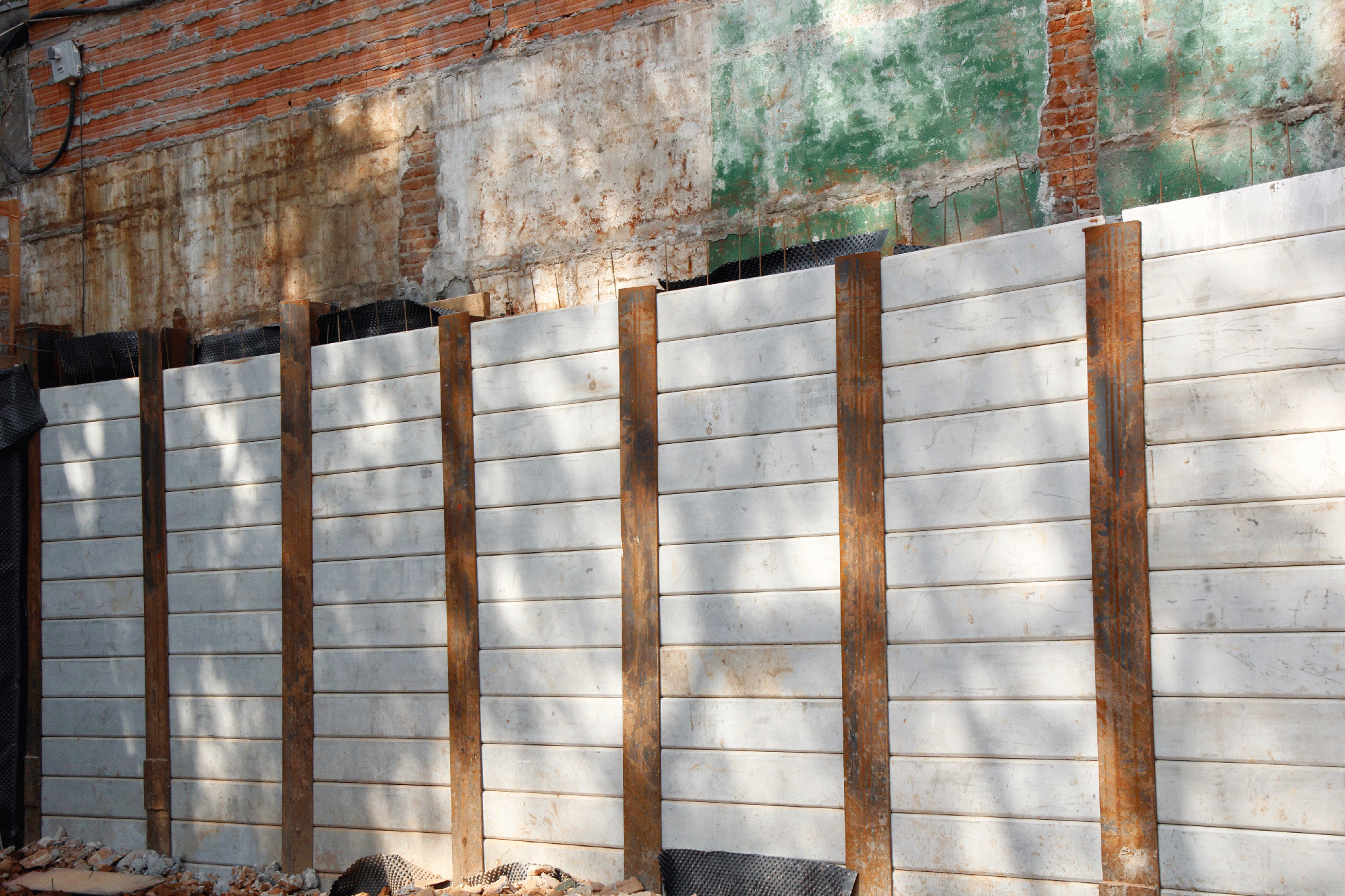 cortina-concreto-armado
