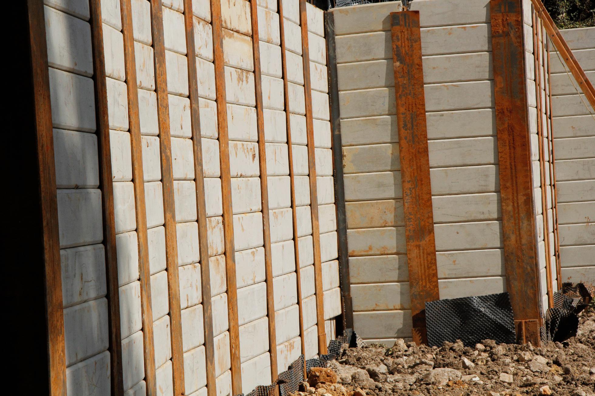 cortina-contencao-franco-rocha