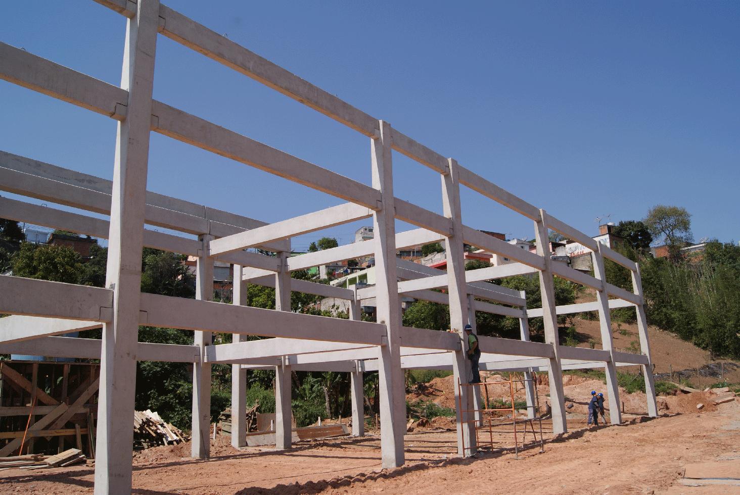 estrutura-pre-fabricada-concreto