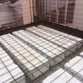 lajes-trelicadas-isopor-preco (1)
