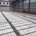 lajes-trelicadas-isopor-preco (2)