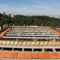 painel-trelicado-concreto (4)