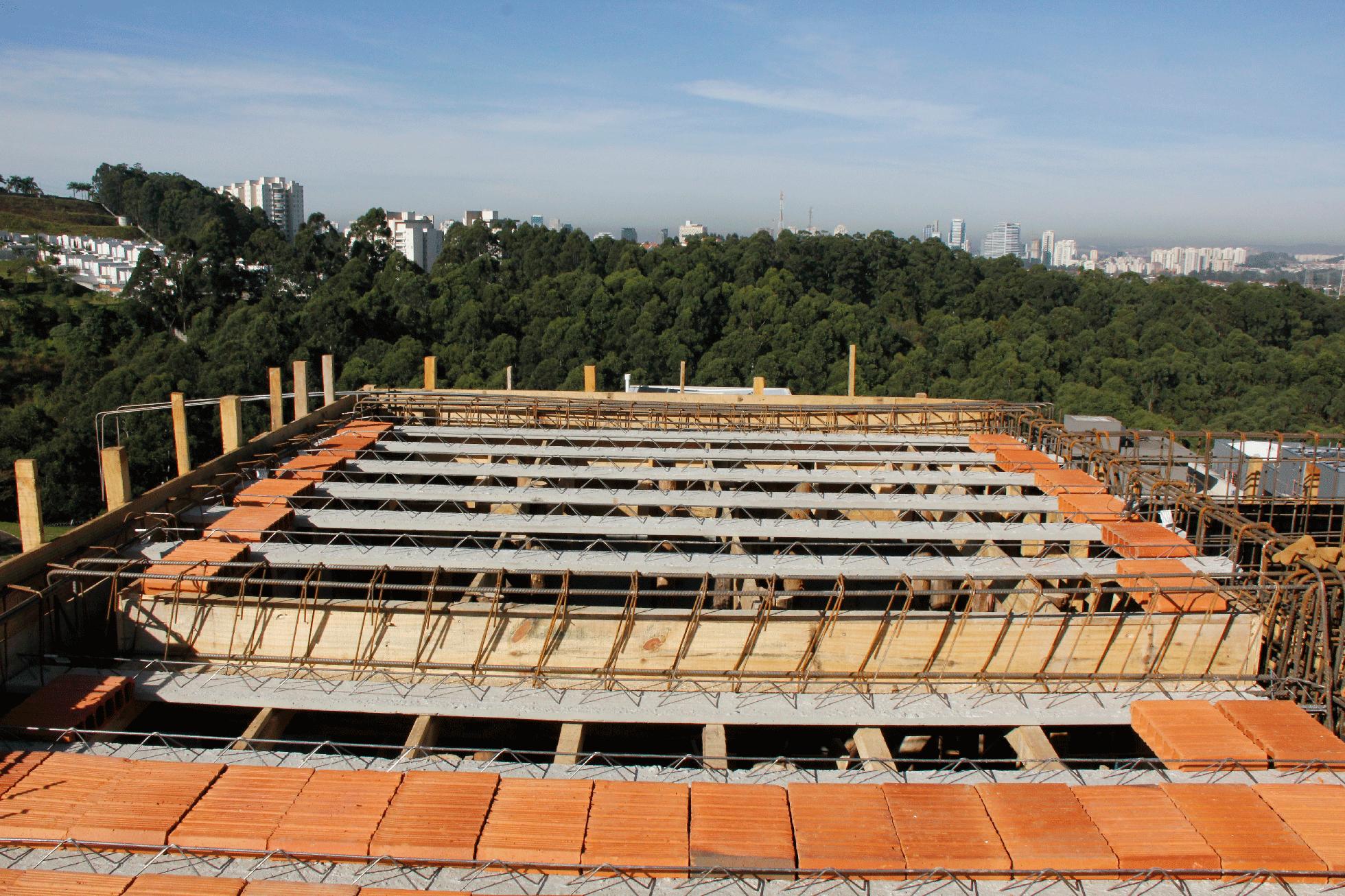 painel-trelicado-concreto