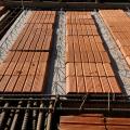 painel-trelicado-concreto (5)
