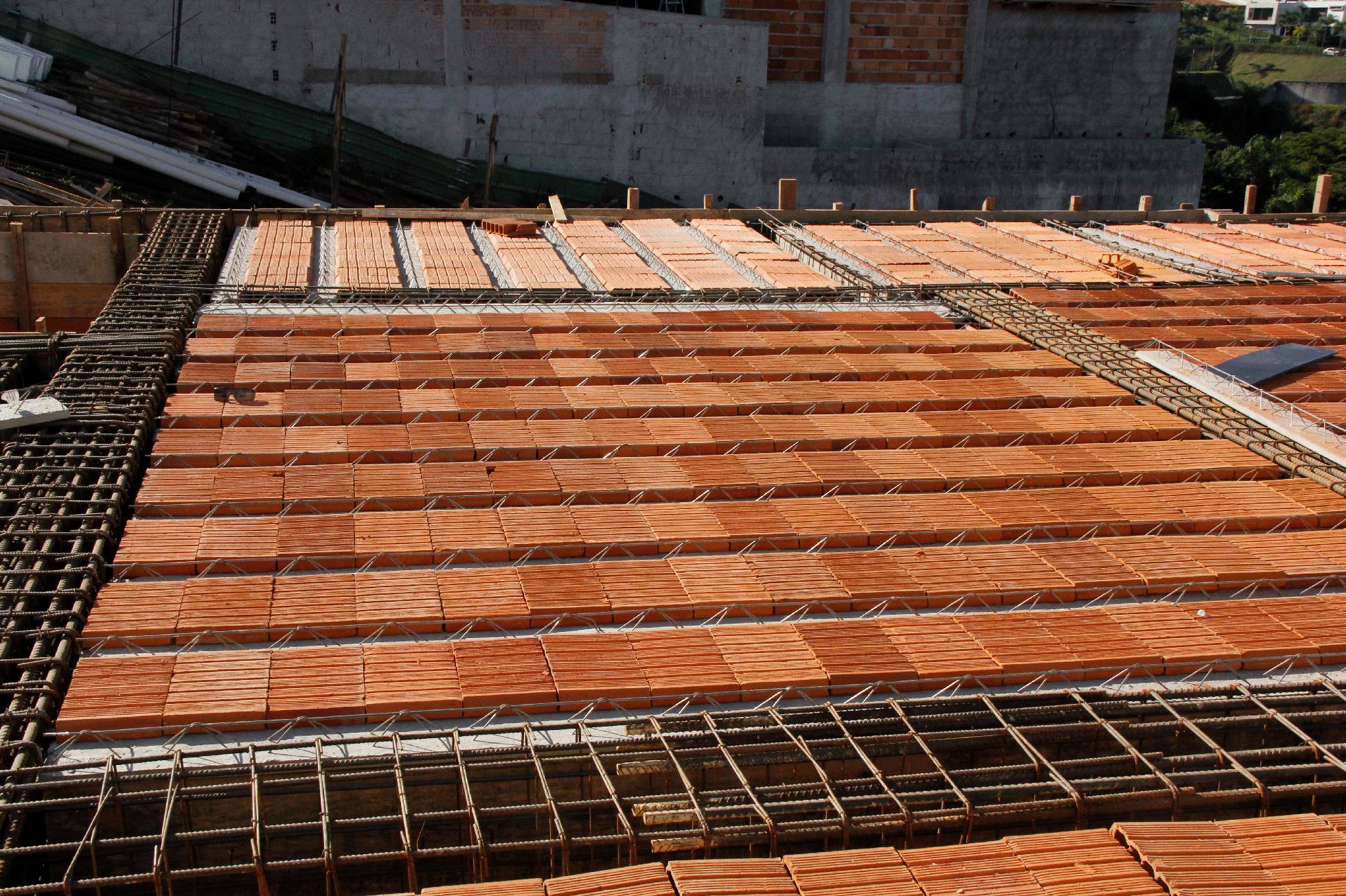 painel-trelicado-laje