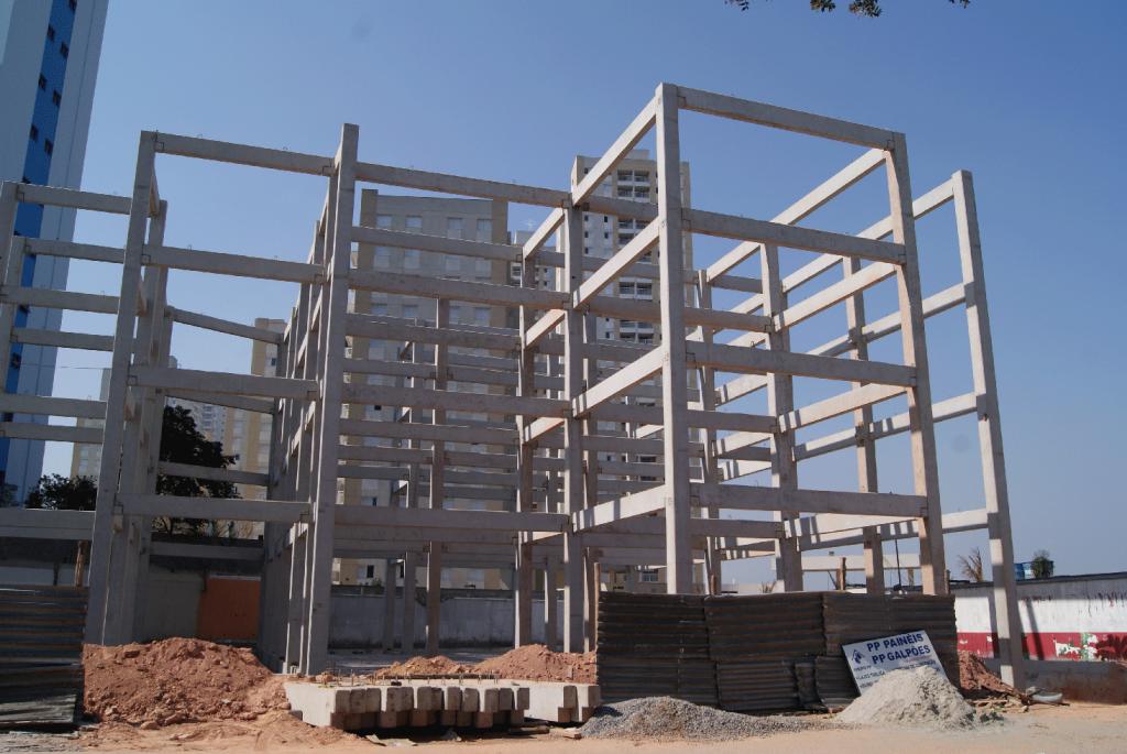 pilar-concreto-cerca-preco