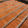 fabrica-de-lajes-em-santana-de-parnaiba (1)