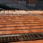 fabrica-de-lajes-em-santana-de-parnaiba (2)