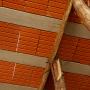 fabrica-de-lajes-em-santana-de-parnaiba (3)