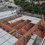 fabrica-lajes-itapevi (2)