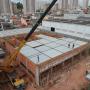 fabrica-lajes-itapevi (3)