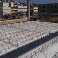 fabrica-lajes-sp (2)