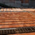 laje-pre-fabricada-trelicada (1)