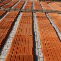 laje-pre-fabricada-trelicada (3)
