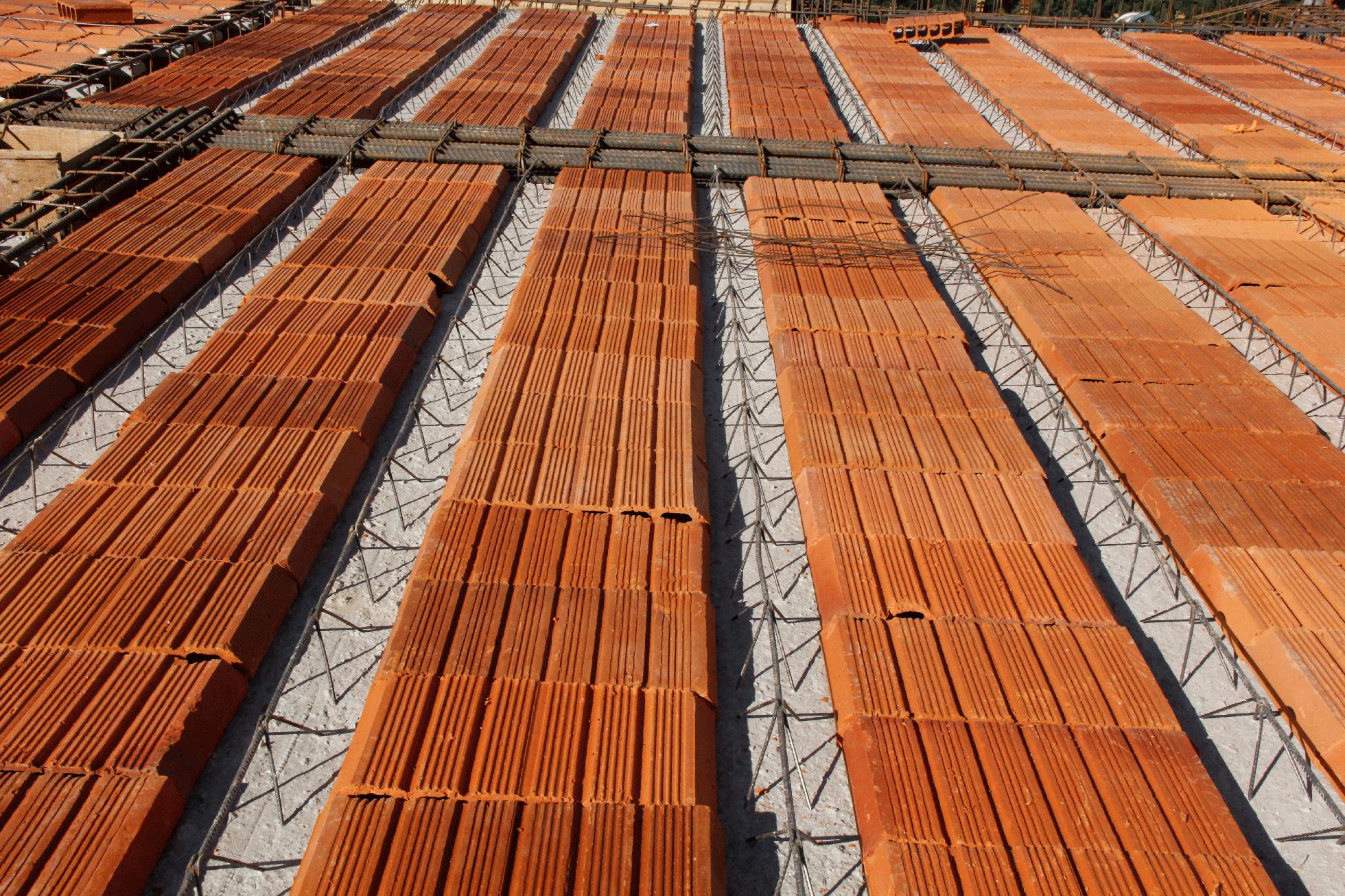 laje-pre-fabricada-trelicada