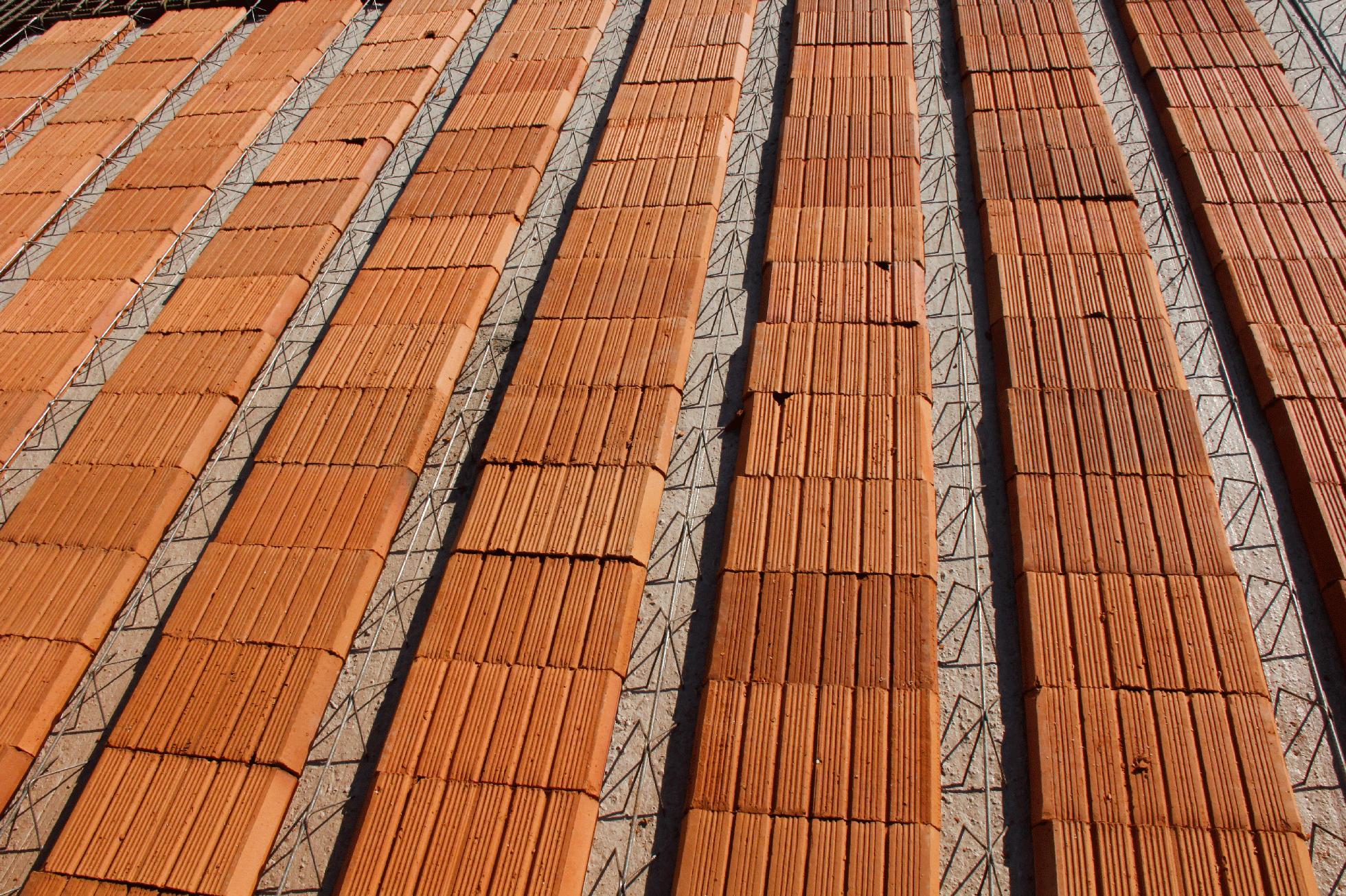 laje-trelica-ceramica-h30